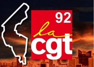 ob_e483b1_cgt92-logo
