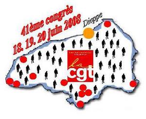 LogocongresCGT76