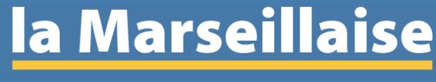logo-lamarseillaise