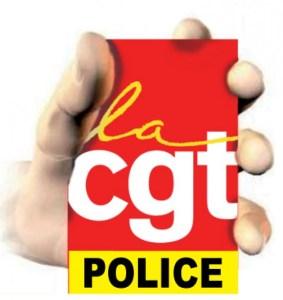 140171-cgt-police-aabWF4LTY1NXgw