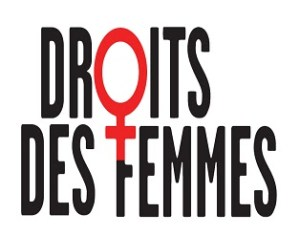 logo-droits-des-femmes-logo