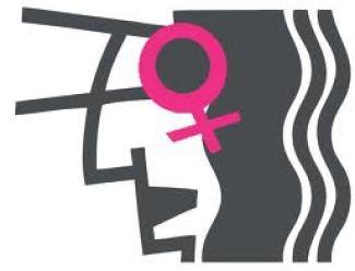 logo_intersynd-femmes-86cf4