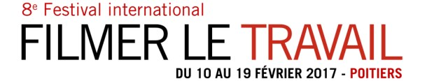 Bandeauhautdepagefestival2017