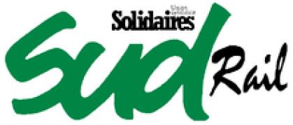 220px-Logo_SUD_Rail