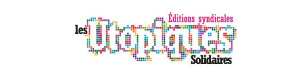 logo-utopiques