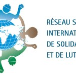 Bulletin du Réseau syndical international de solidarité et de luttes