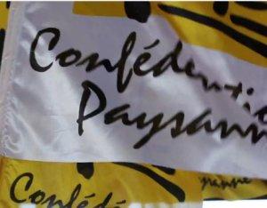 conf paysanne