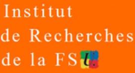 SiteInstitutRecherche