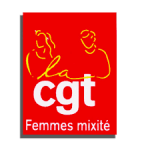 8 mars : le collectif femmes-mixité CGT mobilise