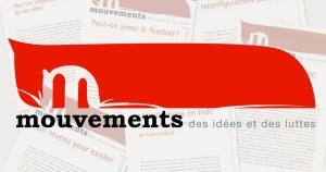 mouvements-facebook