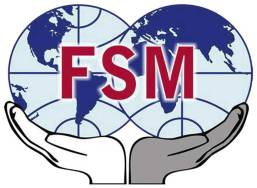 logo-federacion-sindical-mundial