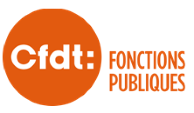 2013_LOGO_CFDT_Fonction_publique