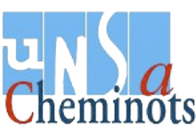 220px-UNSA-Cheminots-Logo