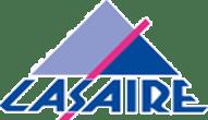 logo-lasaire