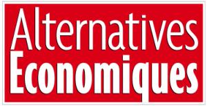 logo_alternatives-internationales