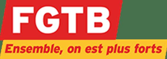 319819408_fed.gen.travail_de_belgique_logo