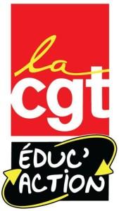 CGT-EducAction