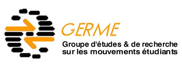 logo_GERME_2_00_dpi