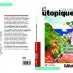 Les Utopiques N° 10 est sorti : Les chemins de l'émancipation