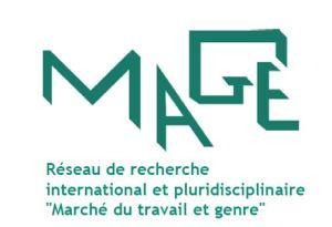 mage-4