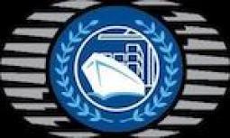 SAPTDWU-logo