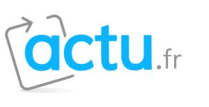 logo-actu.fr_