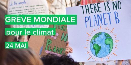 ob_82e567_greve-mondiale-climat-24-mai