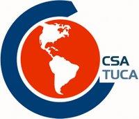 TUCA_CSA_logo