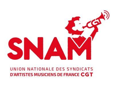 logo-snamcgt