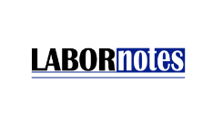 Labor_Notes