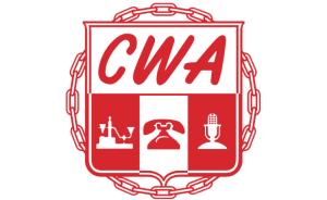 cwa-logo-featured-image