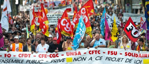 167223-manif-toulouse-une-jpg_67372