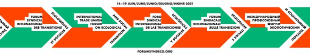 ForumSyndEco-FriseTitre