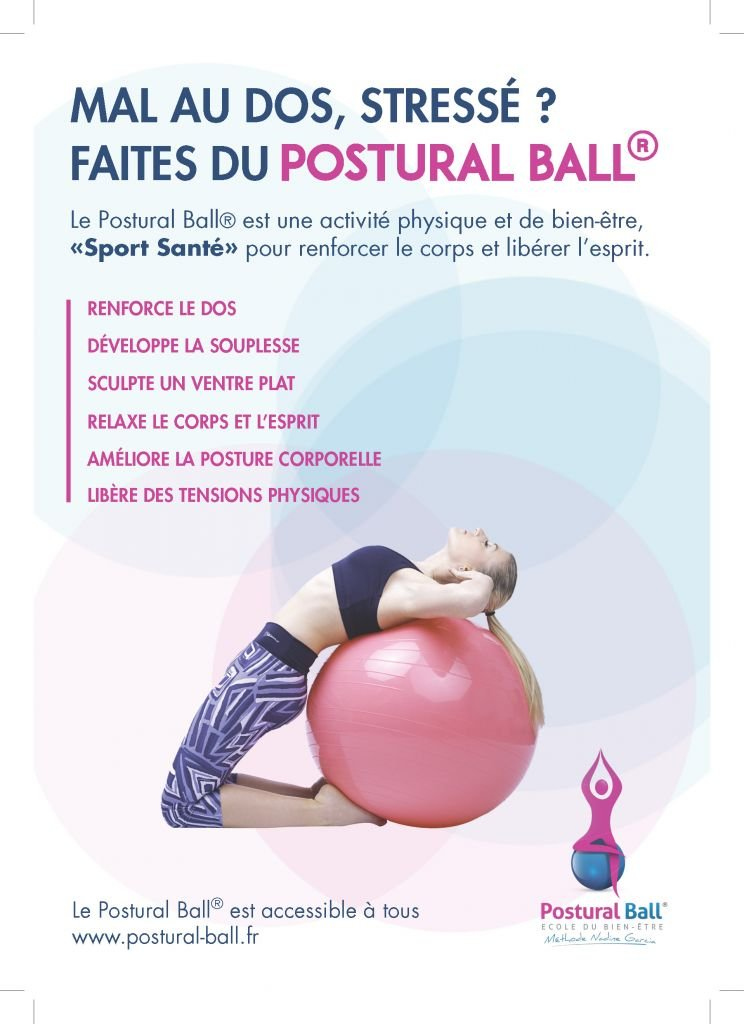 flyers Postural ball (00000002)_Page_1
