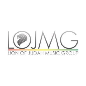 LOJMG_Logo