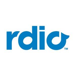 RDIO_Logo