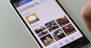 download bbm for windows phone