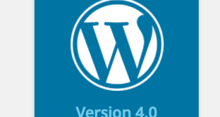 1409757645wordpress-4.0-welcome
