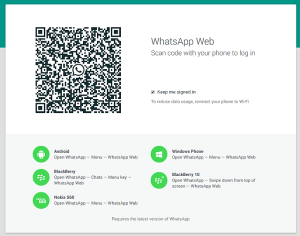 whatsapp-web-sign-in-page-syntocode.png