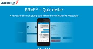 wpid-quickteller-bbm.png