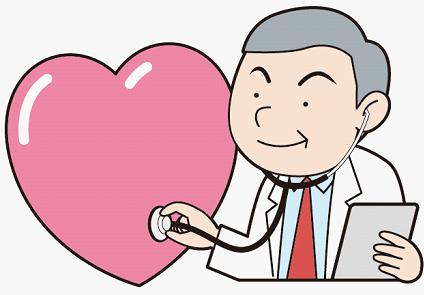 心筋梗塞の後遺症は不整脈の他に脳にも起こる?リハビリは?