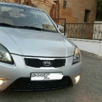 Kia For Sale in Damascus
