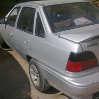 Daewoo For Sale in Damascus