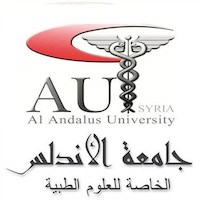 Al-Andalus University for Medical Sciences