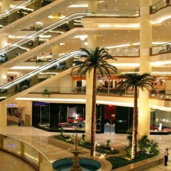 City Star Mall