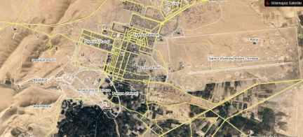palmyra-wiki-map-20150521-2