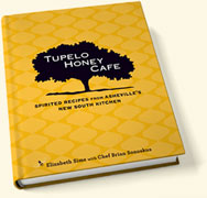 tupelo honey cafe image