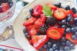 Summer Berry Salad (3)
