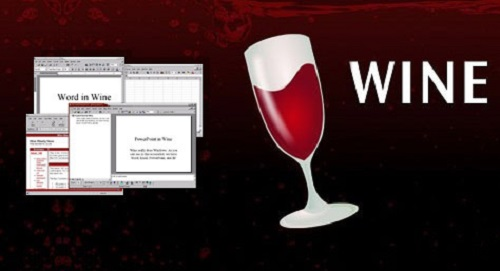 Wine 1.8.5 with Nvidia GT 740M fix and many more All Posts Applications HowTos