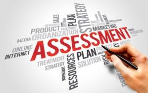 assessment-document